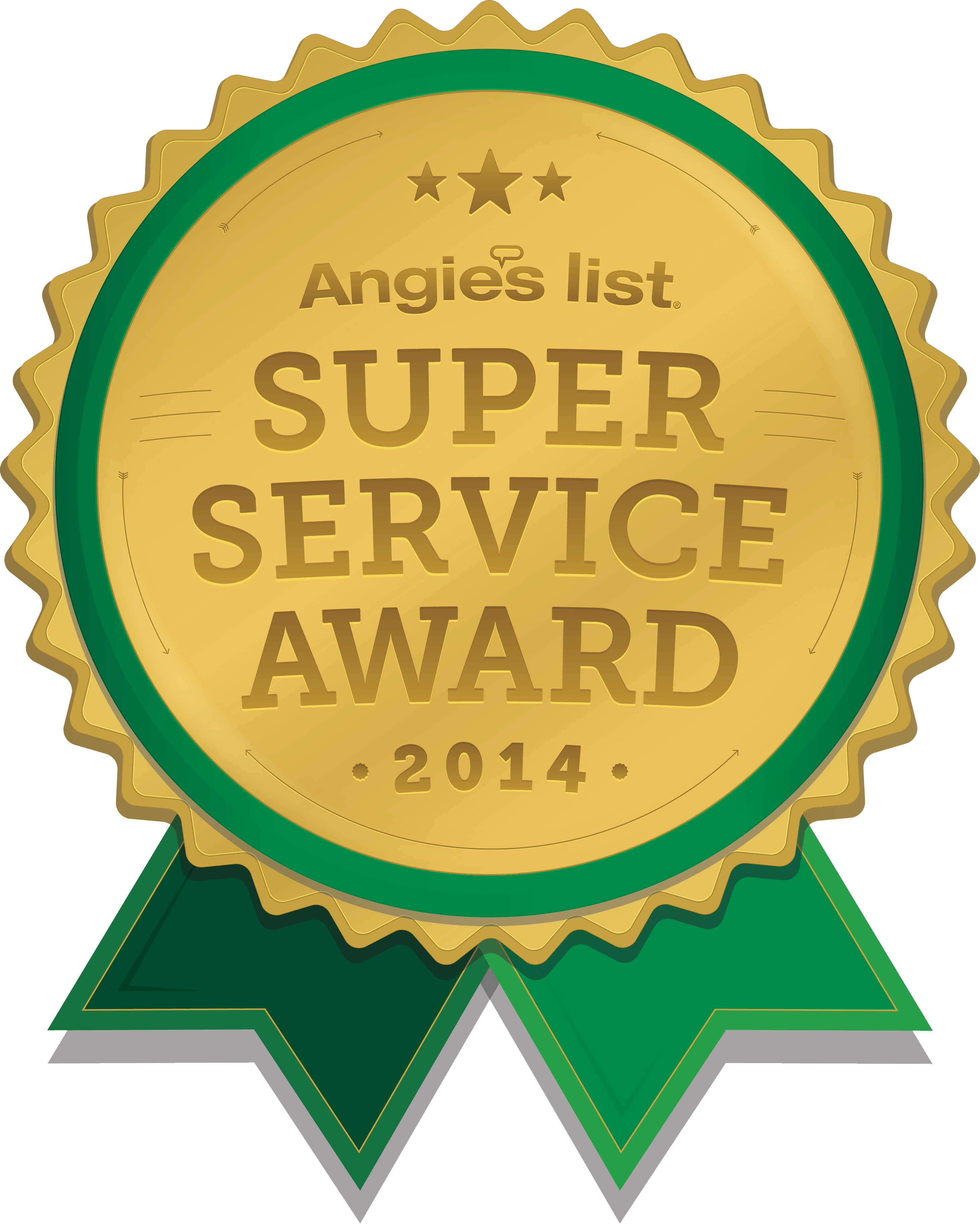 AngieslIst2014PNG