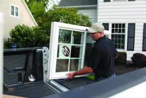 Simonton Windows from WMGB Home Improvement