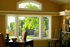 picture windows - WMGB Home Improvement