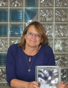 Julie Cowan - VP , Office Mgr, Company Mom - WMGB Home Improvement