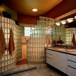 custom-glass-block-bathroom-west-michigan-glass-block-small