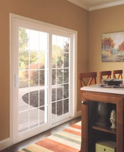 patio-doors1-small