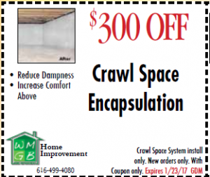crawl-space-encapsulation-great-deals