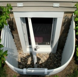Important Things to Know About Egress Casement Windows
