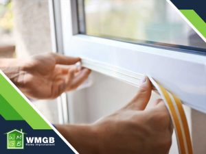 How Damaged Seals Affect Your Window