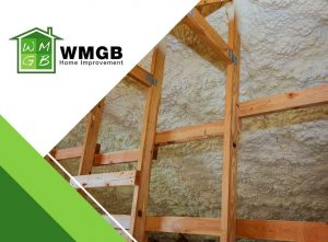Home Insulation 101: The Basics of Blown-In Insulation
