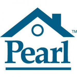 WMGB Home Improvement Joins the Pearl Contractor Advantage Network