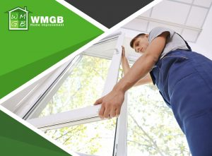 Window Design Considerations for Mixed Climates