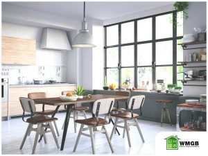 Top Replacement Window Styles for Kitchens